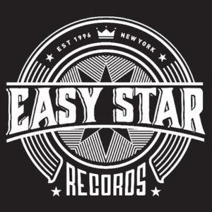 Easy Star