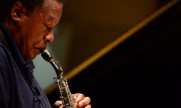 The Music Of Wayne Shorter – JLCO w Wynton Marsalis