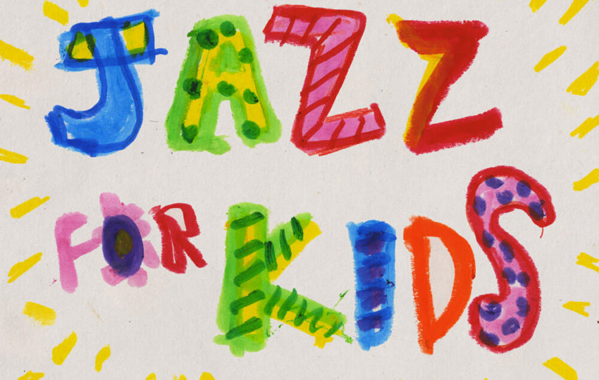 Jazz-for-Kids_3000x3000_1