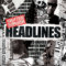 Headlines-Cover-scaled_1