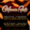 Ca-Roots-2021-First-Announce-1080x1920