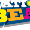 NationBeat_Logo