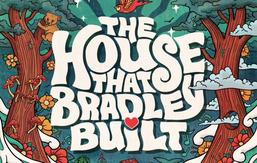 TheHouseThatBradleyBuilt_FINALCOVER