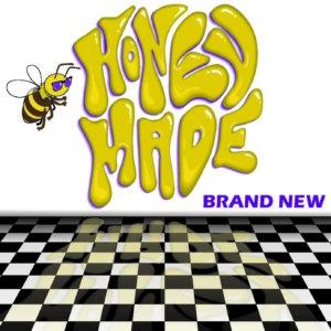 HONEY MADE COVER FINAL