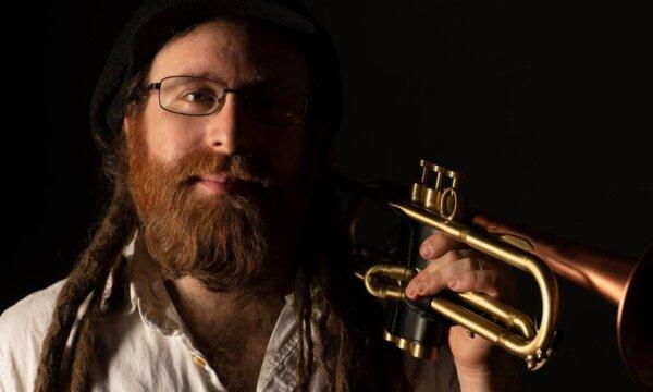 Micah Shalom