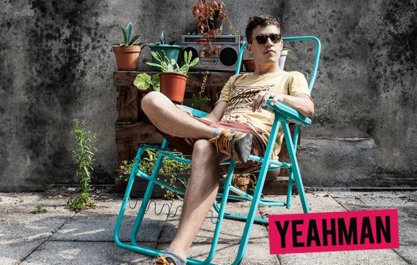 yeahman-3-goulash-disko-festival-2019
