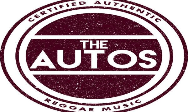 The Autos