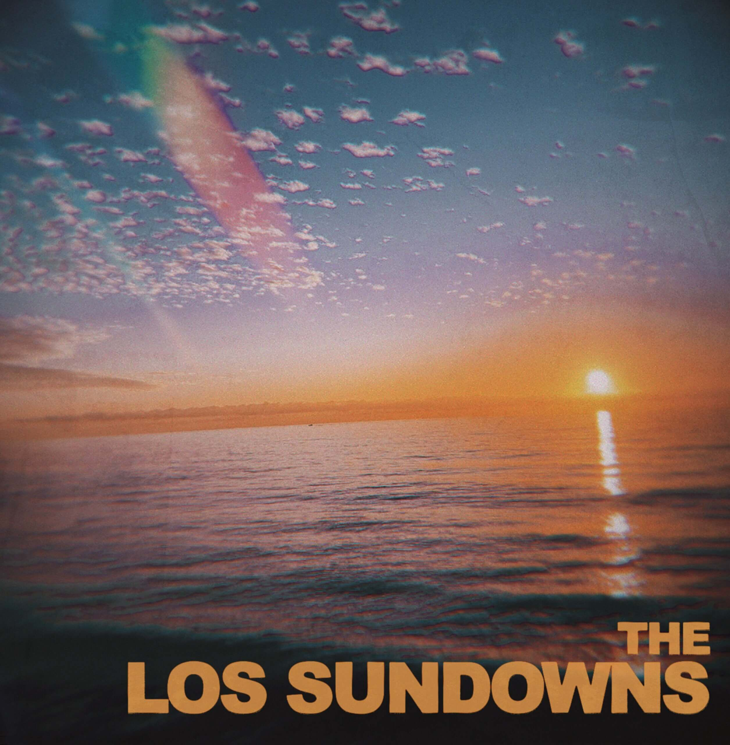 The Los Sundowns