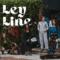 LeyLine1(credit-Brittany Hallberg)