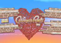 California Roots Music & Arts Festival 2022