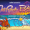 Cali Roots Baja Sessions banner