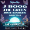 Ca-Roots-2021-Welcome-Back-J-Boog-Insta
