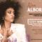 alea cd release poster