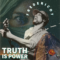 f7 Truth is Power cover
