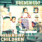 f7 missing my children cover